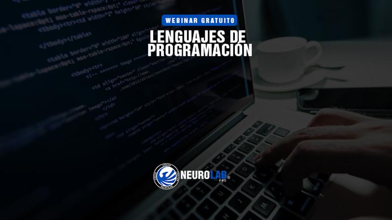 WEBINAR DE DISEÑO MECANICO